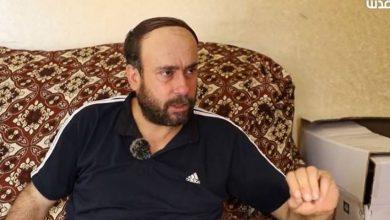 نتيجة التعذيب الشديد في سجون الاحتلال.. أسير محرر أصيب بمرض يجعله يمكث في الفراش لأشهر
