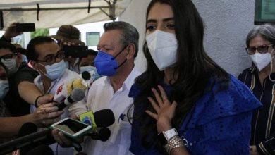 نيكاراغوا: اعتقال ملكة جمال بتهمة التحريض على الكراهية والعنف - أخبار السعودية