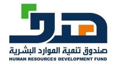 «هدف» يعتمد دعم 106 شهادات مهنية احترافية في قطاعات الأعمال المتعددة - أخبار السعودية