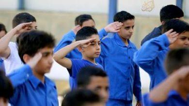 وزير الاعلام : المدارس مستعدة لعودة التعليم الوجاهي