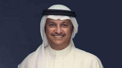 وزير البلدية يبحث آليات إنجاز مشاريع تنموية على المدى القصير والمتوسط والبعيد
