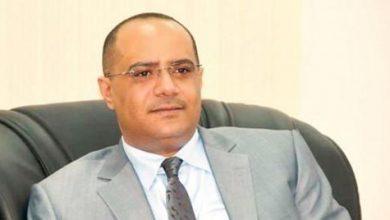 وزير التخطيط اليمني لـ«الشرق الأوسط»: ثلث المنح يذهب لمصاريف المنظمات