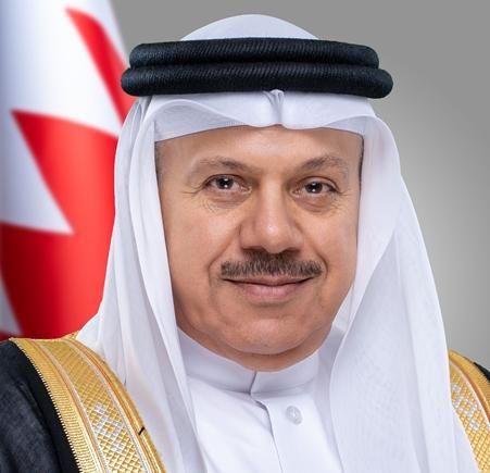 وزير الخارجية يشيد بمضامين التوجيهات الملكية السامية لتعزيز مسيرة التعاون الخليجي المشترك والمحافظة على تماسك مجلس التعاون