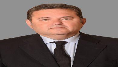 وزير قطاع الأعمال يكشف تفاصيل مشروع جسور