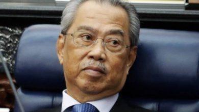 وسط الجائحة.. هل تنهي استقالة رئيس وزراء ماليزيا الأزمة السياسية؟ - أخبار السعودية