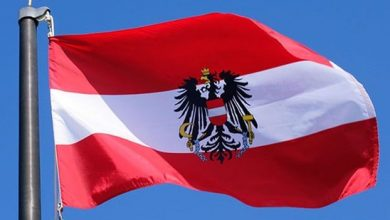 نمو الاقتصاد النمساوي خلال الربع الثاني