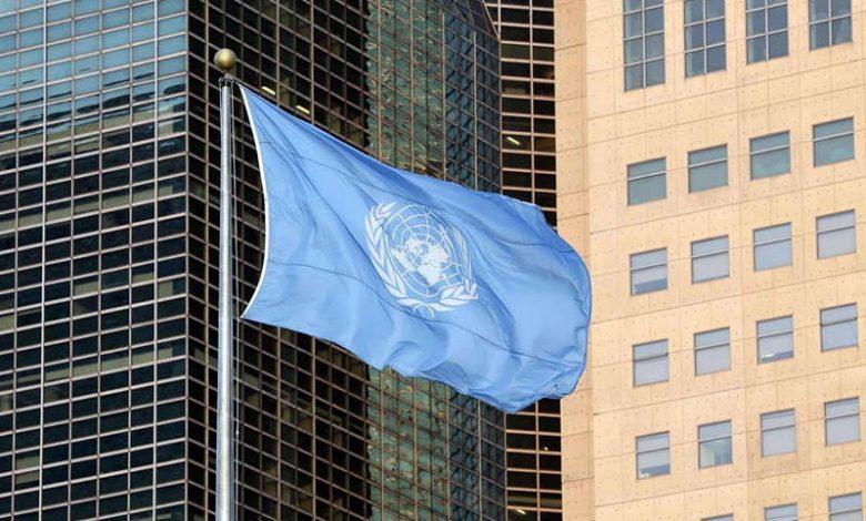 منظمة الأمم المتحدة: شراكة وثيقة مع الكويت في مكافحة الاتجار بالبشر