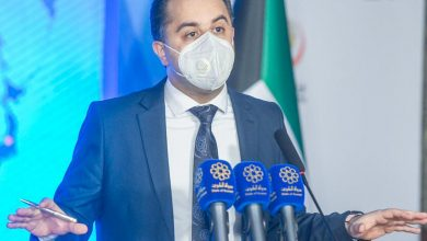 السند: تراجع مؤشرات الوضع الوبائي لـ«كورونا» في الكويت نتيجة لجهود المنظومة الصحية والتعاون الجماعي