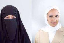 «حفاظ البيان» أقام حملة الصفوف والمعتكف القرآني «أونلاين» داخل الكويت