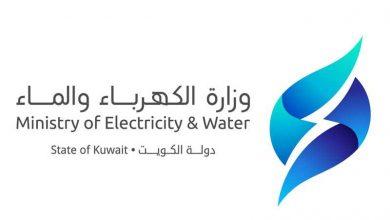وزارة الكهرباء والماء: تمديد التيار لـ 612 قسيمة خلال يونيو الماضي