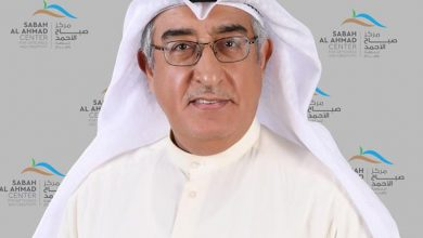 مركز «الموهبة» ينظم مسابقة «مهمة عربية في الفضاء»