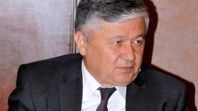 الكويت تشارك بمراقبة «رئاسية» أوزبكستان