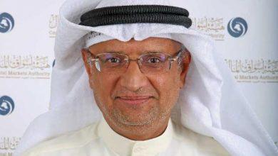 «أسواق المال»: حريصون على تطوير سوق المال والارتقاء بتصنيف الكويت