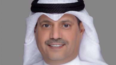 فرز الديحاني يقترح منح قروض للمتقاعدين وذوي الاحتياجات بـ 30 ألف دينار