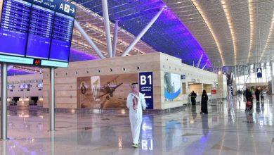 السعودية: السماح بسعة مقعدية كاملة في رحلات الطيران الداخلية