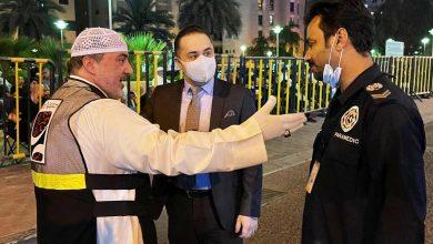الصحة: تجهيز 23 عيادة ميدانية لتغطية الحسينيات خلال شهر محرم
