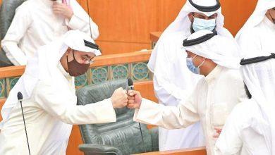 شايع الشايع: التوزيع الورقي لـ«سعد العبدالله» رهن الميزانية