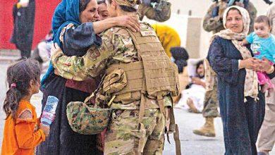 «طالبان» وأحمد مسعود... سباق بين الحرب والمفاوضات