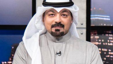 وزير التجارة يوقف مدير «الموانئ» عن العمل
