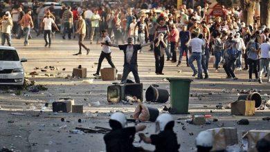 24 مؤسسة حقوقية وأهلية فلسطينية تطالب بإحالة رئيس الحكومة للمحاكمة