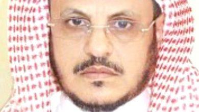 3 ملايين ريال تتجول يومياً بصحبة أصدقاء المرض الحلو - أخبار السعودية