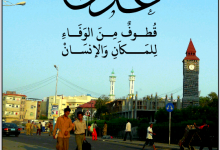 """""""عدن .. قطوفٌ من الوفاء للمكان والإنسان"""" في كتابٍ حديث للأستاذ الدكتور عبدالعزيز بن حبتور"""