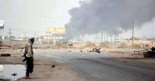 تقرير يرصد خروقات وجرائم مليشيات الحوثي في الـ10 أيام الماضية بالحديدة