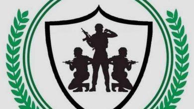 قيادة المنطقة الوسطى تصدر قرار بإيقاف قائد حزام لودر وتكليف أركانه بالقيام بمهامه