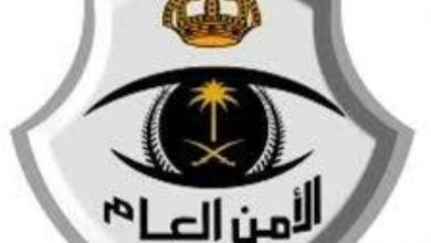 8829 مخالفاً للأنظمة رحلوا إلى بلدانهم في أسبوع - أخبار السعودية