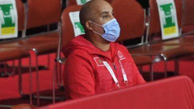 الضعف الأولمبي يطيح بالمدير الوطني للملاكمة