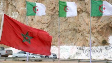 المغرب والجزائر ..  تحديات مشتركة تفرض فَتح الحدود بَدل إغلاق العقول