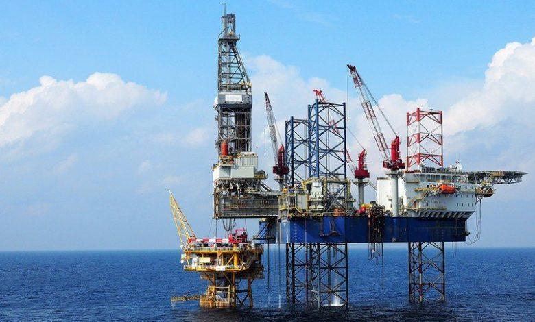 شركة بريطانية تتوقع احتياطيا ضخما من الغاز الطبيعي بسواحل أكادير