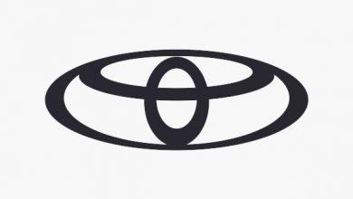 أبل في شراكة مع تويوتا لإنتاج أول سيارتها الكهربائية الأولي