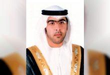 أحمد بن سعود المعلا : القوانين العقارية الجديدة تسهم في جاذبية المناخ الاستثماري بأم القيوين