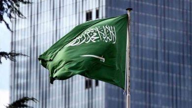 أخبار السعودية.. جواز زواج الأب من أخت زوجة الابن.. وفيديو إطلاق نار على شخص في جدة