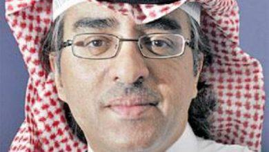 أدباء لـ«عكاظ»: النقد لم يعد يواكب الإبداع - أخبار السعودية