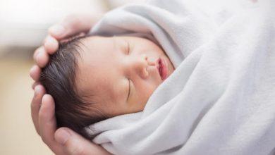 أسباب القيء المتكرر لدى الرضيع
