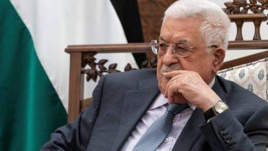 أسوأ استفتاء للرئيس.. استطلاع: 80% من الفلسطينيين يريدون استقالة عباس