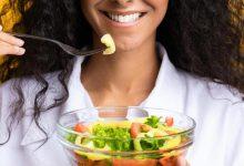 أفضل وجبة بعد التمرين لإنقاص الوزن