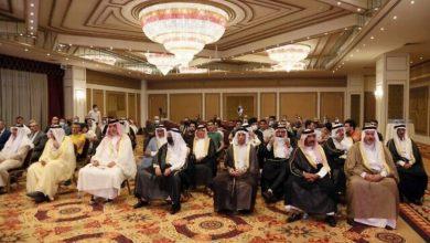 """أكثر من 300 عراقي بمن فيهم شيوخ عشائر يدعون إلى الانضمام إلى """"اتفاقيات إبراهيم"""""""