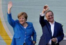 ألمانيا تطوي حقبة ميركل | الشرق الأوسط