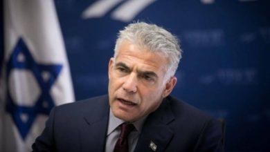 إسرائيل تطالب العالم بـ «خطة بديلة» لـ «النووي الإيراني» - أخبار السعودية
