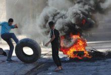 إسرائيل تقتل 5 في الضفة... وتتهم «حماس» بالتصعيد