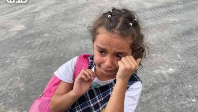إصابات بالاختناق ورعب بين الأطفال... الاحتلال يهاجم عدة مدارس في الضفة خلال أسبوع