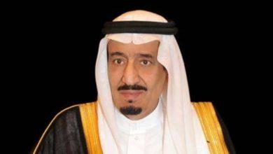 إنفاذا لتوجيهات الملك.. تمديد صلاحية الإقامة والزيارة وتأشيرة الخروج والعودة دون مقابل - أخبار السعودية