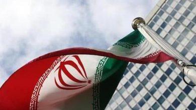 إيران تعلن تجاوز محافظات البلاد الموجة الخامسة لجائحة كورونا