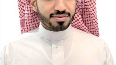 استشاريان سعوديان لـ«عكاظ»: «فايروس نورو» أهم أسباب التسمم الغذائي - أخبار السعودية