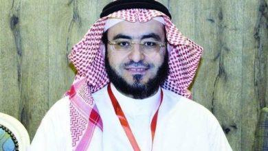 استشاري لـ«عكاظ»: 9 مسببات لقصر القامة لا تعفي الآباء من مسؤولية علاج أبنائهم - أخبار السعودية