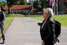 استقالة ثاني وزيرة في هولندا بعد أزمة اللاجئين الأفغان