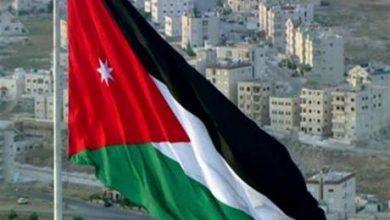 الأردن يدين انتهاكات الاحتلال للأقصى